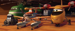 Planes-Fire-and-Rescue-39