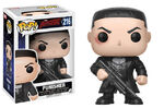 Punisher Funko 1