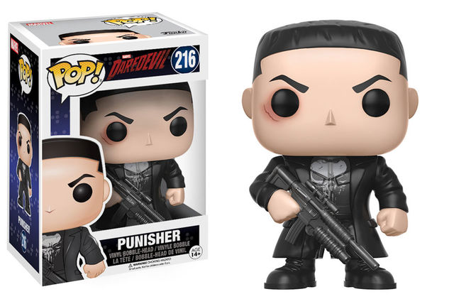 File:Punisher Funko 1.jpg