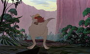 Rescuers-down-under-disneyscreencaps.com-355