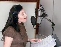 SB ru voice Serbina Karina