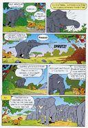 Simba and the Sad Elephant 2