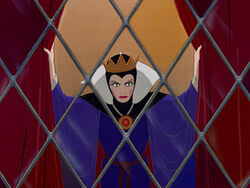 Snow-white-disneyscreencaps.com-504