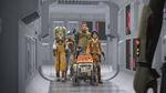 Star-Wars-Rebels-Season-Two-18