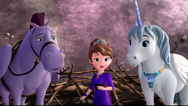 File:The Mare of the Mist 11.png