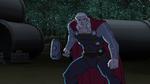 Thor AA 18