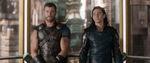 Thor Ragnarok 136