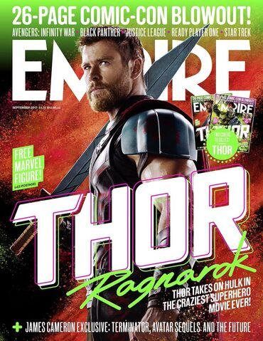 File:Thor Ragnarok Thor Empire Cover.jpg