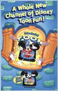 Toon-disney-movie-