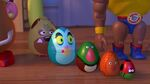 Toy Story 2 009