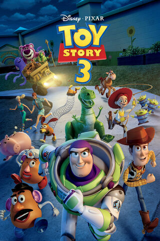 File:Toy Story 3 - Poster.jpg
