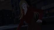 Vampire by night 2