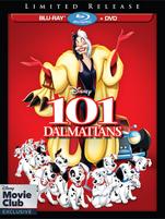 101 Dalmatians-0