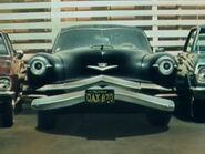 1970-borrow-3