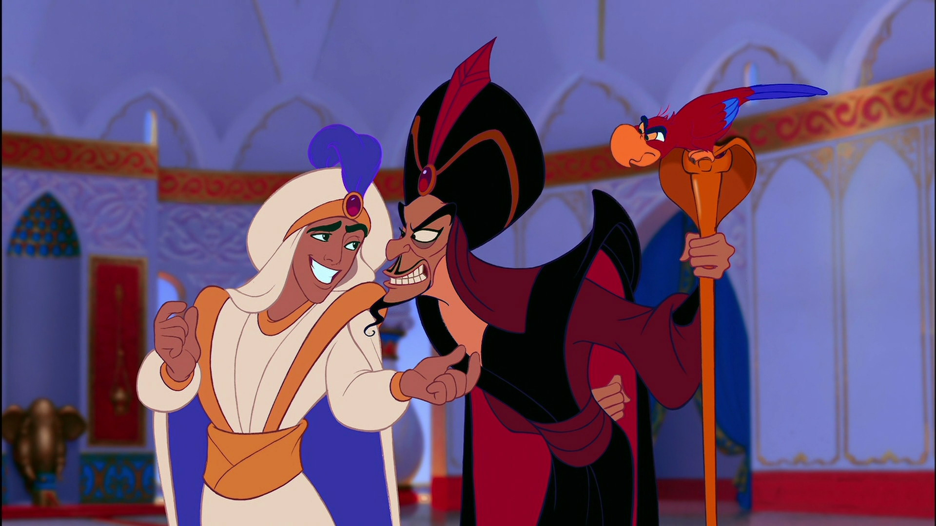 Aladdin/Relationships | Disney Wiki | FANDOM powered by Wikia for Aladdin All Characters  150ifm