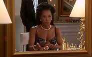 Angela Bassett in Waiting to Exhale