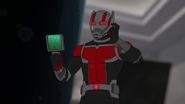 Ant-Man ASW 10