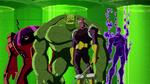 Avengersemhtvspot3