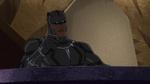 Black Panther AUR 08