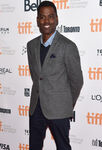 Chris Rock TIFF