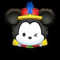 Concert Mickey Tsum Tsum Game