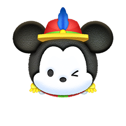 File:Concert Mickey Tsum Tsum Game.png