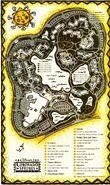 Coronadospringsmap