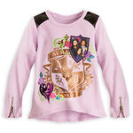 Descendants Merchandise 8
