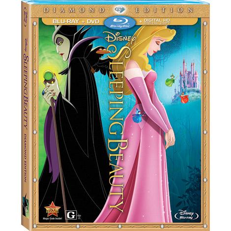 File:Diamond-edition-sleeping-beauty-dvd-cover.jpg