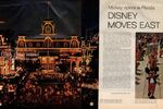 Disney-world-florida-life-10-15-1971-9