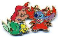 DisneyShopping.com_-_Lilo_%26_Stitch_in_%27The_Little_Mermaid%27.jpeg