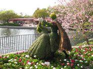 Disney World March 27 2010 540