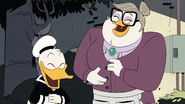 DuckTales-2017-44