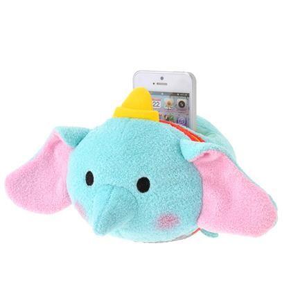 File:Dumbo Tsum Tsum Phone Stand.jpg