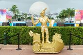 Epcot-International-Festival-of-the-Arts Full 29473