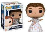 Funko Pops! - Belle Celebration