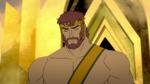Hercules Marvel Secret Wars 09