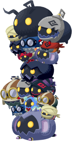 File:Kingdom Hearts Heartless Tsum Tsum.png