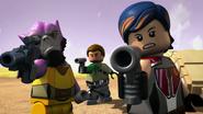 LEGO Droids 01 01