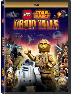 LegoStarWarsDroidTalesDVD