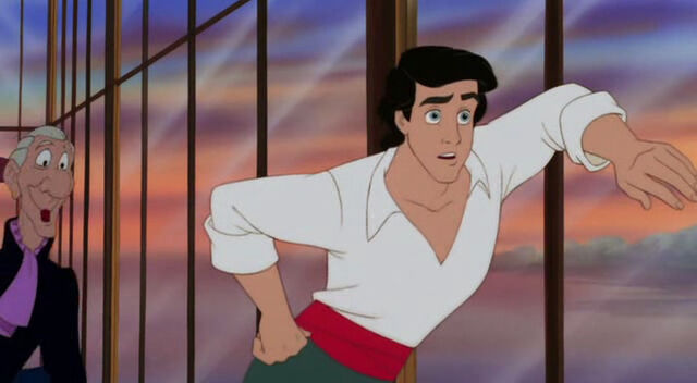 File:Little-mermaid-disneyscreencaps.com-6036.jpg