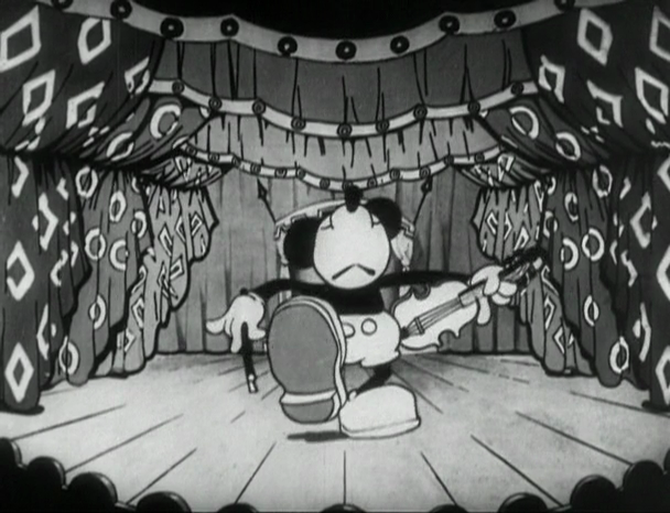 File:MICKEY (1).png