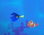 Marlin&Dory-ItsASmallWorldSeries