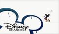 Mickey's second Wand ID