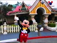 MickeyMouseinTheWigglesLiveatDisneyland