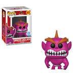 Monster Jack Jack POP