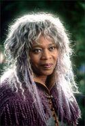 Mrs. Whatsit 2003