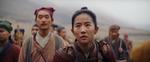 Mulan (2020 film) (111)
