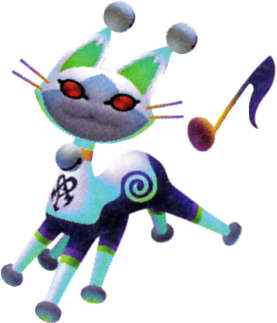 File:Necho Cat (Rare) KH3D.png