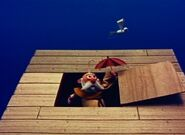 Noahs ark 18large